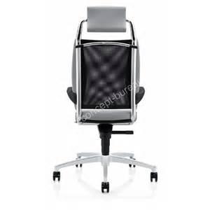 fauteuil de direction sp 233 cial mal de dos effe two
