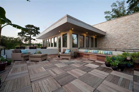 Patio Furniture Orlando Suburban Contemporary Terrace Modern Deck Orlando
