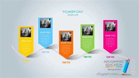 html tutorial with exles ppt powerpoint timeline template exles free powerpoint