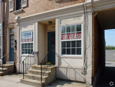 Norristown Pa Detox Office by 536 540 E St Norristown Pa 19401 Rentals