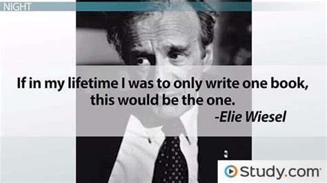 by elie wiesel book report by elie wiesel book report sanjran web fc2
