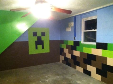 Minecraft Bedroom Carpet 24 Best Images About Bedrooms On Egg