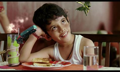 film india every child is special film review of taare zameen par sumanjha1993