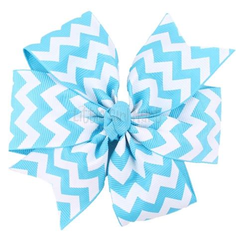 pinwheel bow template pinwheel bow template 28 images the jocole bow