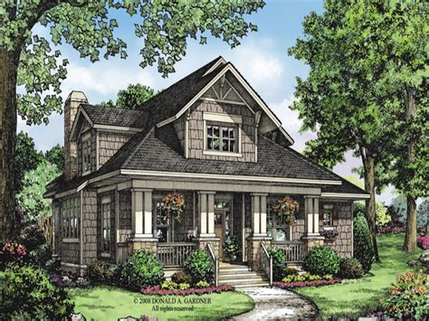 Two Story House Plans With Garage by 2 Story Bungalow Houses With 2 Car Garage 2 Story Bungalow