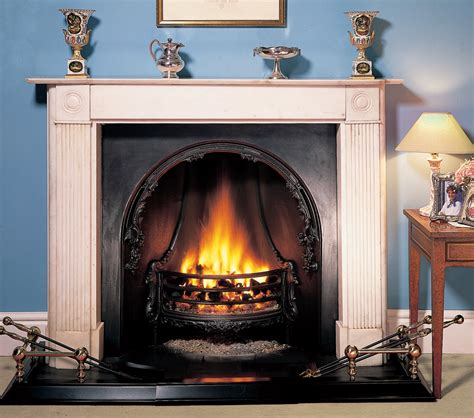 Stovax Fireplace by Stovax Adelaide Insert Fireplace Fireplace Store