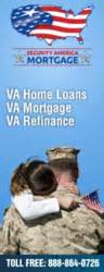 benefit from va home loans finding lower