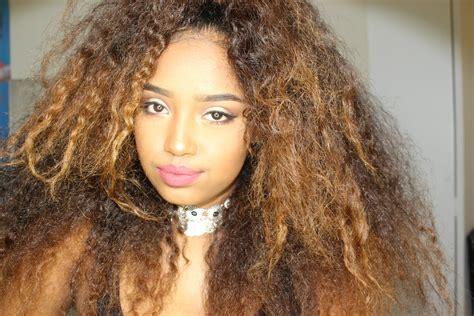 curly hair ethiopians curly ethiopian hair www pixshark com images galleries