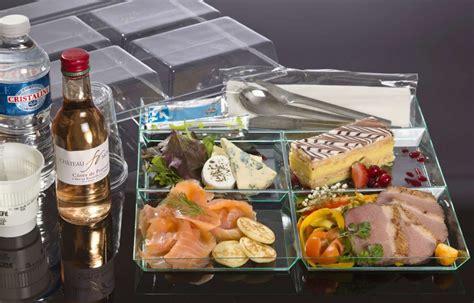 livraison repas bureau des repas gastronomiques au bureau c est possible