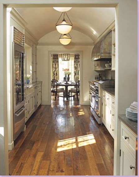 Michael Flooring by How To Add House Character Charm To Your Newer