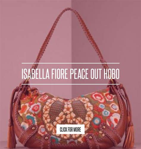 Fiore Peace Out Hobo fiore peace out hobo lifestyle