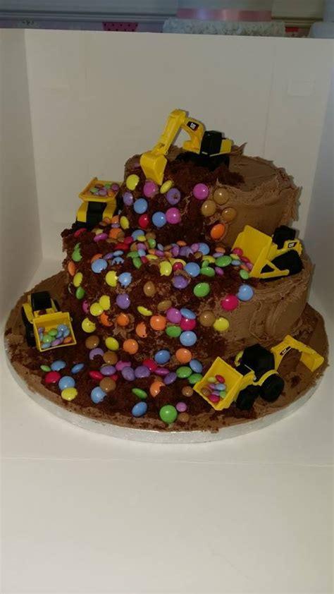 Cakes By Fiona Bird