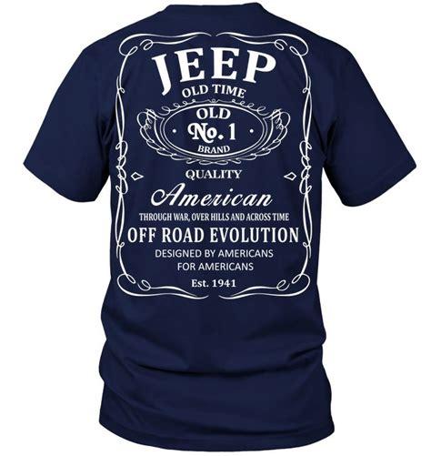jeep clothing usa 25 b 228 sta jeep clothing id 233 erna p 229