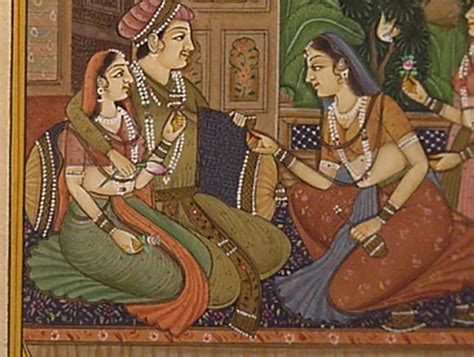 biography of indian classical artist family life in ancient india the triple a times