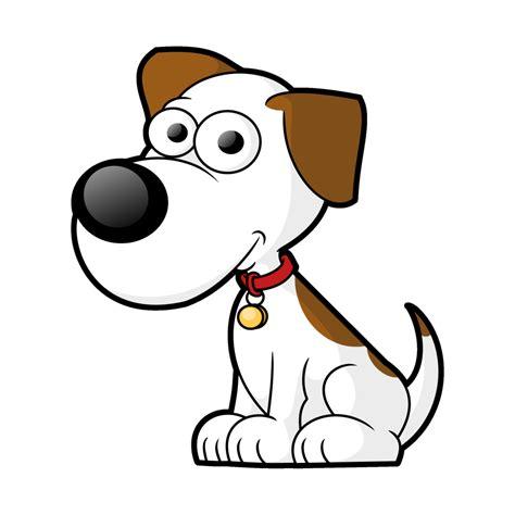 cartoon dog vector clip art  vectors