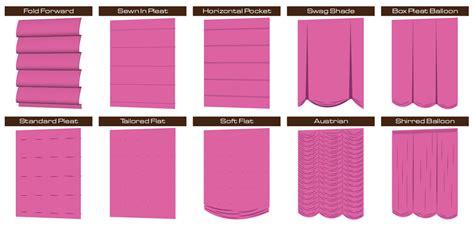 lshade styles roman shades by mara roman shades