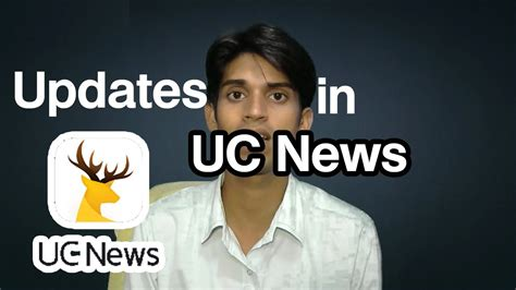 alibaba uc news now uc news from alibaba is nearly clean news platform