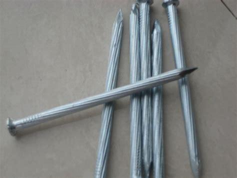 china galvanized concrete nails hardened steel concrete nails concrete nails buy stainless