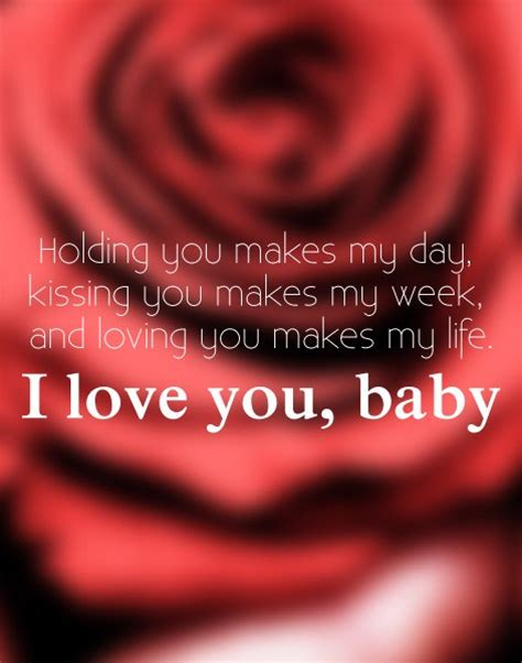 valentines day for him quotes 50 valentines day quotes for him freshmorningquotes