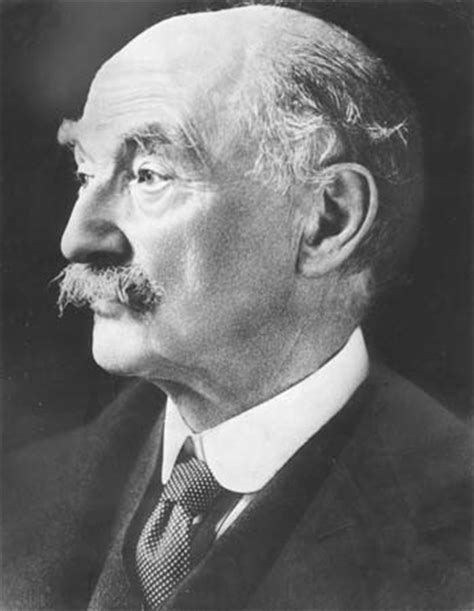 biography of english authors thomas hardy british writer britannica com