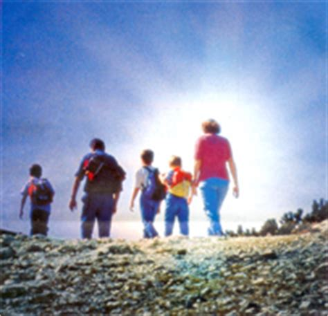 imagenes biblicas misioneras familia misionera