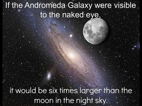 Amazing Facts About Our Universe by Interesting Facts About The Universe 35 Pics
