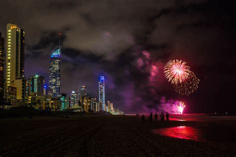 new year gold coast new year gold coast 2016 insider