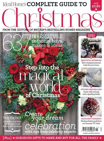 houston remodeling guide 2013 187 download pdf magazines download ideal home complete guide to christmas pdf