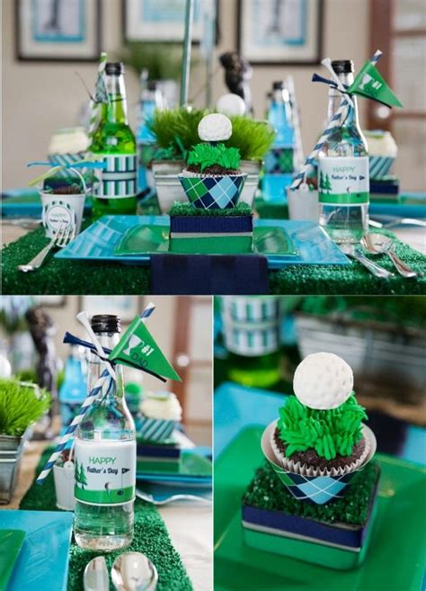 golf themed decorations 142 best images about fore a stylish golf on