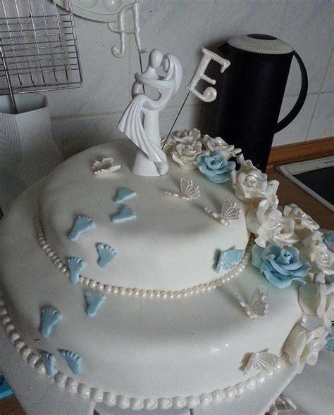 Hochzeitstorte 2 Stöckig Lila by 25 Beste Idee 235 N Hochzeitstorte 4 St 246 Ckig Op