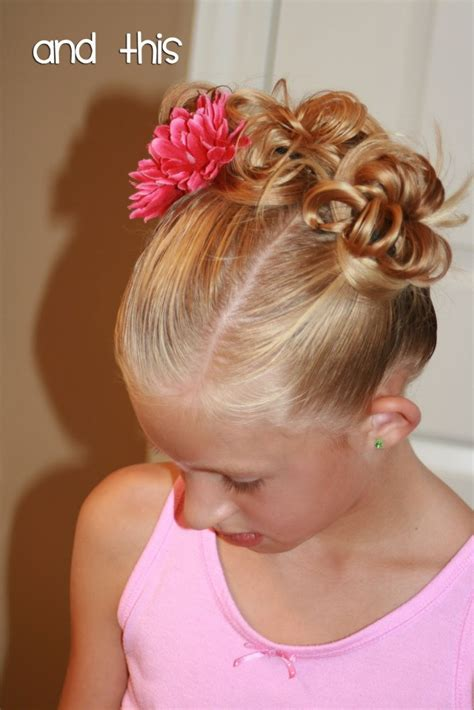10 fun summer hairstyles for girls parenting 10 fun summer hairstyles for little girls simplykierste com