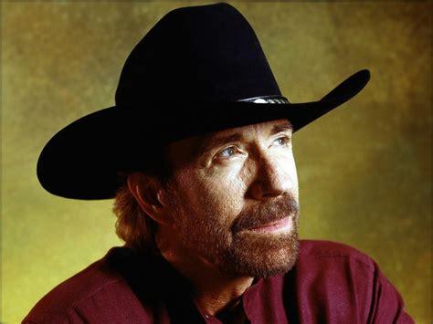 film cowboy chuck norris 78 best chuck norris images on pinterest walker texas