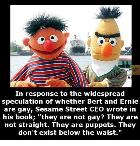 Ernie Meme - 25 best memes about bert and ernie bert and ernie memes