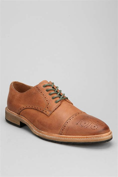 oxford shoes outfitters mosson bricke ripple oxford shoe outfitters 69 00