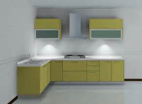 modular kitchen ideas green and yellow kitchen ideas with modular kitchen