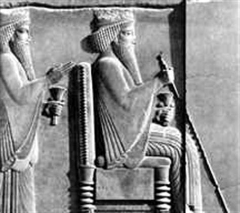 immortali persiani os persas hist 243 riablog