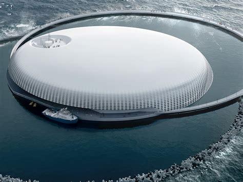 Finance Furniture by Ocean Space Center By Sn 248 Hetta Ideasgn