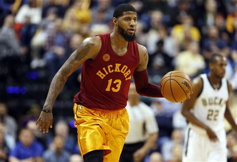 Indiana Pacers nba indiana pacers 2017 6 schedule downloadable software