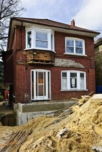 house insurance during renovation renovation insurance house renovation insurance for building works