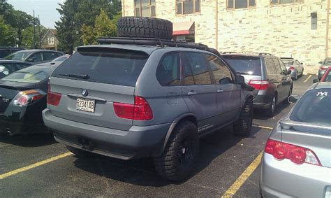 bmw dealers in oregon does anyone this x5 oregon dealer plates in il