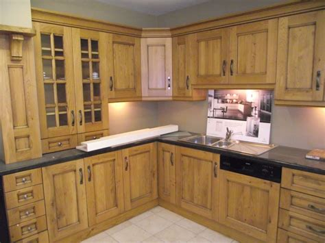 Eamonn Fitzgerald Kitchens by Studies Read About Our Customers Increased