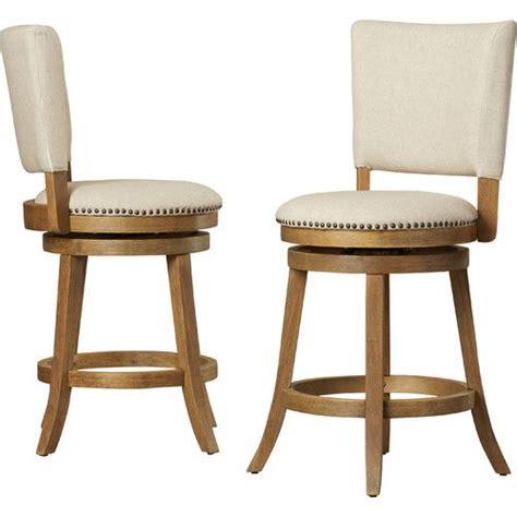joss blend bar 22g 9 best bar stools images on swivel bar stools