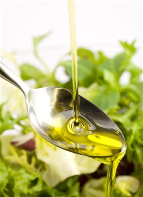 Minyak Canola minyak canola minyak jagung untuk kesehatan