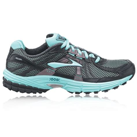 running shoes for half marathon best shoes for running a marathon 28 images 7 best