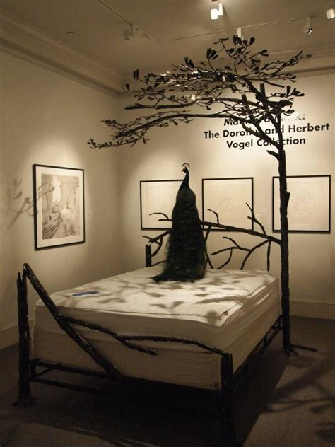tree canopy bed 17 images about tree beds on pinterest indoor tree