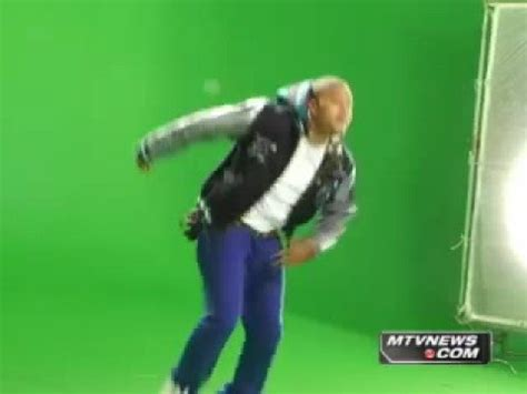 chris brown froze mp t pain chris brown freeze behind the scenes youtube