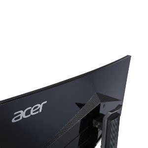 Harga Acer X34 jual acer predator x34 bmiphz curved gaming monitor 34