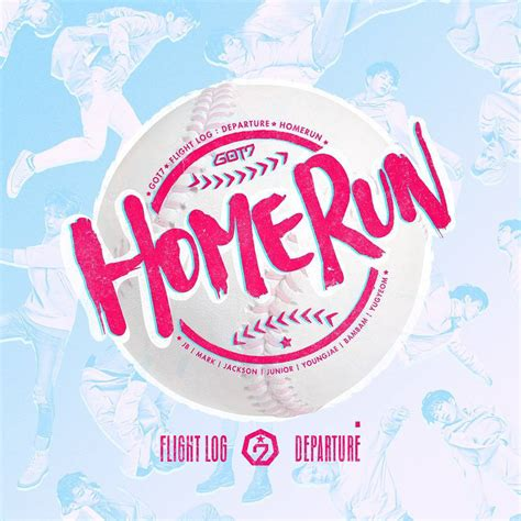 download mp3 got7 you do download single got7 home run