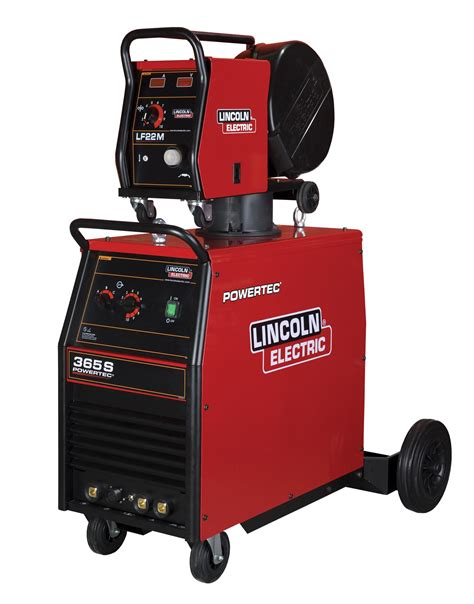 lincoln 350 welder seperate mig welders products engweld