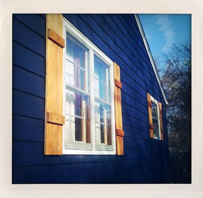 houseboat colour 1000 images about houseboat colors on pinterest